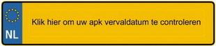 APK Check website