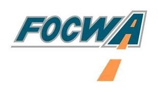 FOCWA Van Ekris